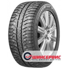 купить шины Bridgestone Ice Cruiser