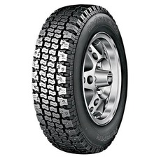 купить шины Bridgestone RD-713 WINTER