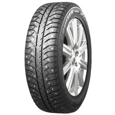 купить шины Bridgestone ICE CRUISER 7000