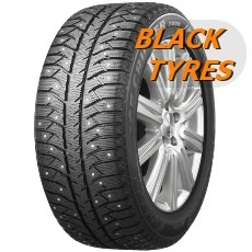 купить шины Bridgestone Ice Cruiser IC7000