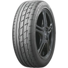 купить шины Bridgestone Adrenalin RE003